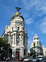 Madrid  -  Click for large image !!