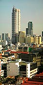 Bangkok - Click for large image!