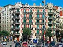 Barcelona - Click for large image !
