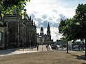 Dresden - Click for large image !