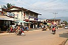 Vang Vieng - Click for large image !
