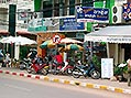 Vientiane - Click for large image !