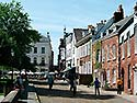 Exeter  -  Click for large image !